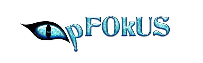 pFOkUS Affliate