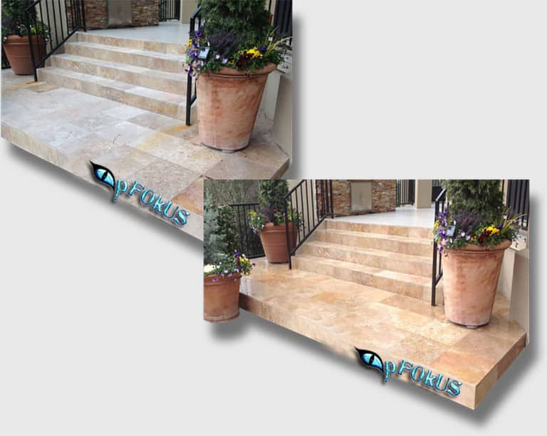 trvertine-floor-cleaner-imperia-deep-clean