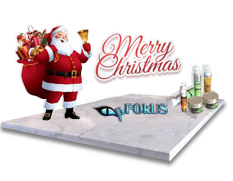 8 Products to Use for Christmas Cleaning