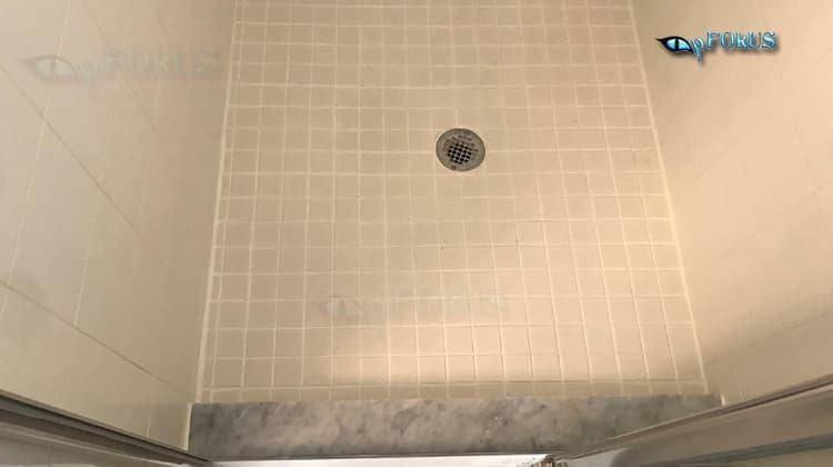 ceramic tile cleaner - pFOkUS