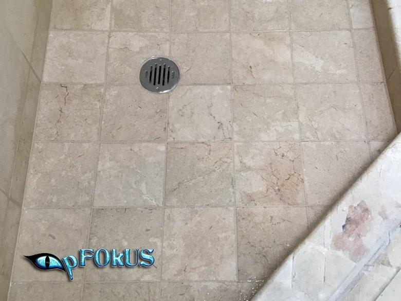 crack repair - sentura - pFOkUS