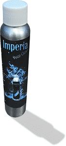 Best Floor Tile Grout Cleaner - Imperia Deep Clean