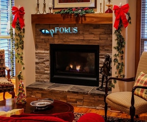 Best Stone Fireplace Cleaner - Imperia Deep Clean - pFOkUS