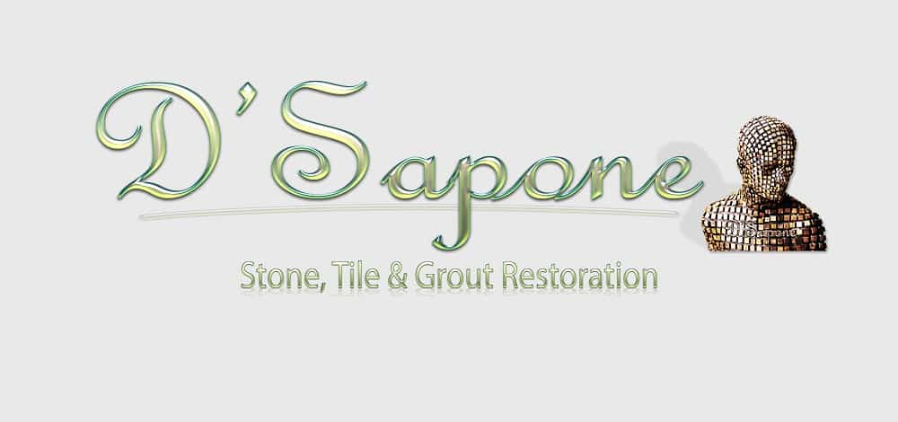 shower tile and grout repair service d'sapone