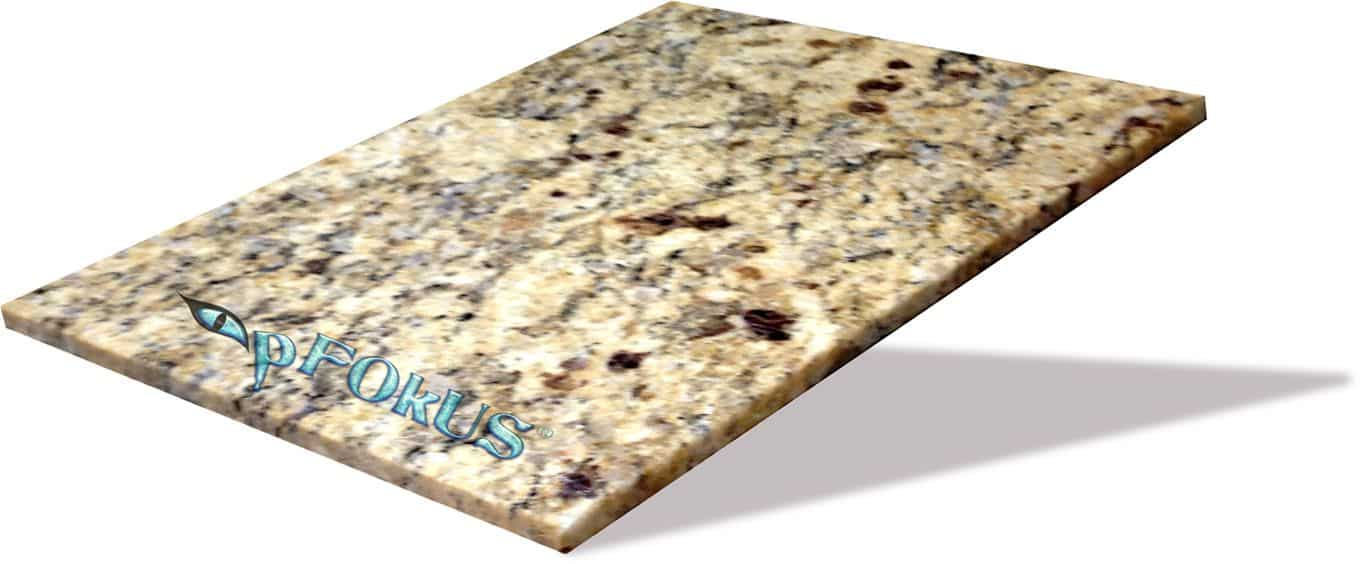 Granite Stone Cleaner - pFOkUS-Imperia Deep Clean
