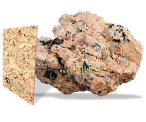 Granite Stone Flooring - pFOkUS