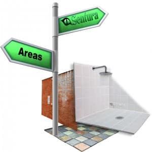 Sentura-Sign-Areas - Caulking issues