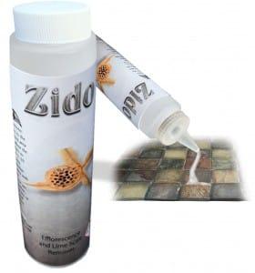 ZIdo-Efflorescence-Remover