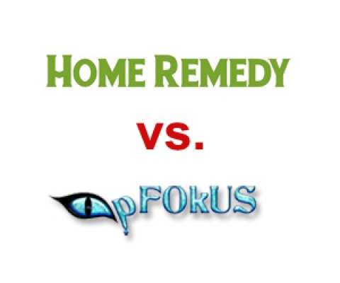Which is Better – High-Quality Mold and Mildew Removers or Home Remedies