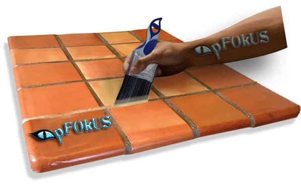 How to Seal Saltillo Tile