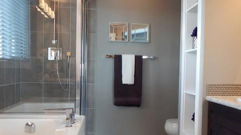 Attain Complete Shower Restoration with Health and Hygiene | pFOkUS
