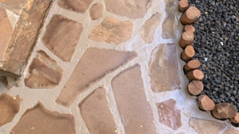 The Complete Guide to Flagstone Tile Care and Maintenance | pFOkUS