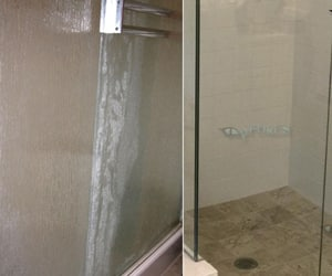 Waterproof your Glass Doors with an Incredible Glass Sealer