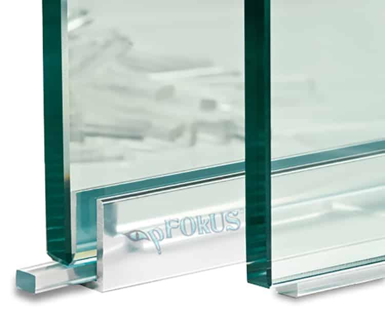 Shower-Glass-Setting-Blocks-pFOkUS
