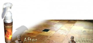 best-flagstone-sealer-Sandstone-sealer-wet-look